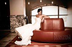 #Bridal, #Sundance #Photography, #Bridal #Portraits, #Bridal #Photography, #Oklahoma #Photographer, #Wedding, #Wedding #Photography, #Photography, #Engagement, #Picture, #Ideas, #Pictures, #Photos #Colcord #Hotel