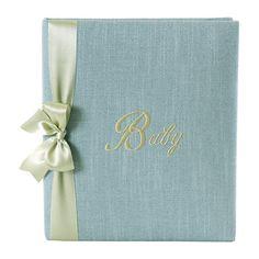 Lovely baby book by Jan Sevadjian