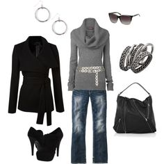 So Me!, created by olmy71.polyvore.com