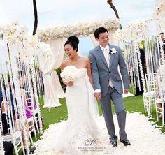 Four-Seasons-Maui-wedding