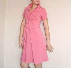 summer dress, crazi dress, matern dress, dress design, maternity dresses, dress ladi