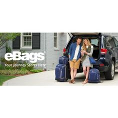 Shop eBags Mother Lo