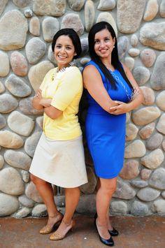 Latina-led Austin startup focuses on reaching Hispanic market