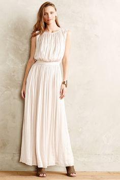 #Caya #Maxi #Dress #Anthropologie