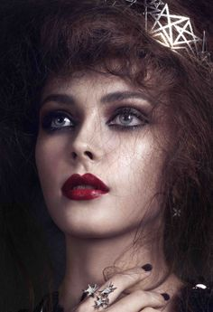 C h a n e l. galleries, chanel, lighting, crowns, parties, red lips, magazines, makeup refer, beauty