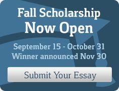 Scholarships | Veterans United Foundation