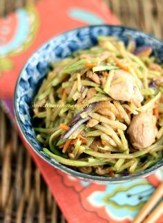 easi low, dairy free recipes, chicken thighs, low carb recipes, chicken stir fry
