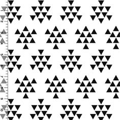 quilt, fabric pattern