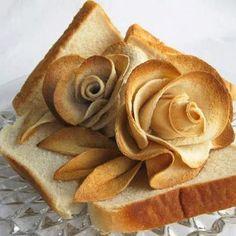 Crazy-Cool Bread