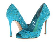 Sergio Rossi A59623 MCAM03 | Naughty Gal Shoes