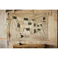 decor, wall art, wall space, wall hangings, cartographi, art idea, apart designidea, map, canvases