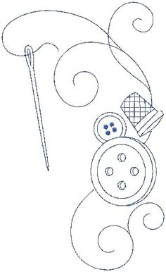 embroidery patterns, tattoos pixie dust, thimble sewing tattoo, embroideri pattern, sewing theme