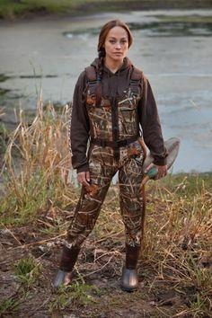 womens hunting camo, womens duck hunting, womens hunting clothing