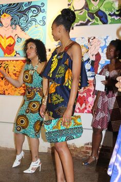 suakoko-betty-summer-2013-trunk-show-atlanta-african-fashion-008