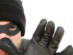 Blog Content Theft – How To Deal With Splogs #copyright #blogging