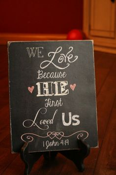 quotes chalk, valentin chalkboard, church, chalkboard prints, wedding chalkboard sayings, chalkboard love quotes