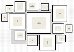 gallery walls, galleri wall, frame arrangements, picture frames, ikea frame, frame collages, wall galleries, frame walls, frame gallery