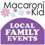 activ free, macaroni kid, mason, kids, place