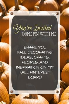 You're Invited   Creative Cain Cabin