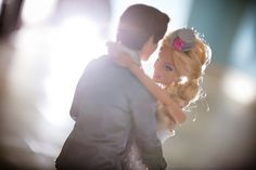 Barbie and Ken Wedding Pictures!- Too Funny!!