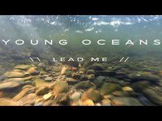 Lead Me | RELEVANT Magazine