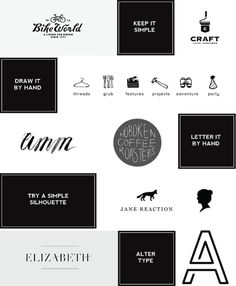tips on how to Create the Best Graphic Logo via Alt Design Summit - Blog