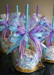 ideas para una fiesta de cumpleaños infantil !!!!