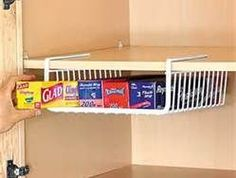 organize small kitchen, kitchen organizing, small kitchens, small kitchen organization, kitchen organisation