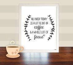 Printable Poster / Digital / Instant Download / by therubyheart, $6.00