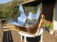 doors, solar oven, camp, foods, braces, emerg, surviv, cooking, ovens