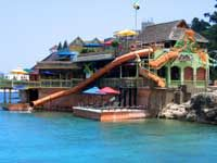 bay place, jimmi buffett, jamaica, montego bay, vacat