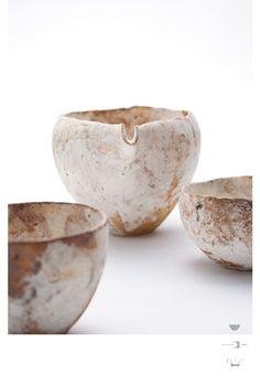 "Exhibition ""Akihiro Nikaido"" 2012"