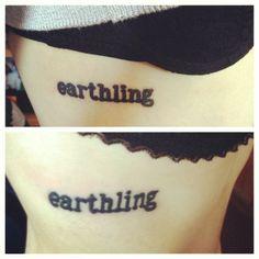 Tattoos on pinterest tree tattoos vegan tattoo and for Vegan tattoo 269