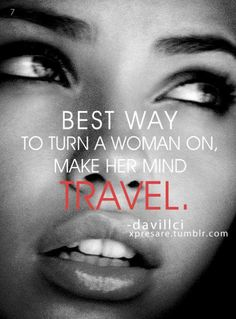 Funny Bitchy Quotes: Wanderlust Travel Quotes