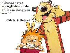 word of wisdom, cat, funny pics, monday, true words
