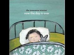 Moon River by Innocence Mission