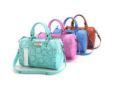 New Calvin Klein Handbag,