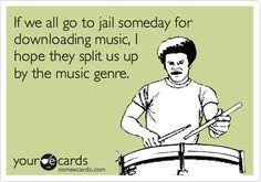 Haha! Agreed