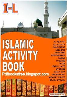 Sirah Nabawiyah Pdf Free Download