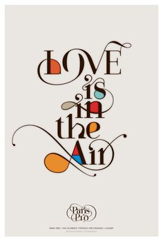 Happy Valentine's Day! See more from Moshik Nadav Typography on: https://www.facebook.com/MoshikNadavTypeDesign
