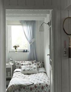 cottage comfort