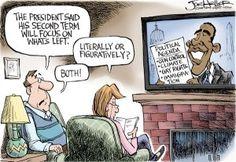 obama-second-term-cartoon