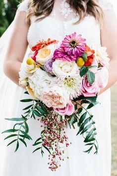 Hello gorgeous florals...Photography by Erin   Tara / erinandtara.com.au/blog/kirby-jack/, Floral Design   Styling by Prunella / prunella.com.au