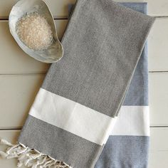for the bathroom- hand towels
