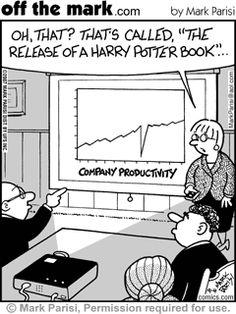 potter book, new books