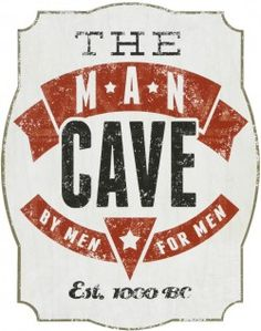 We haven't completely figured men out.. but we did discover why they need their man cave! Learn why at our blog http://bit.ly/1mTEI0A #ManCave #mykirklands