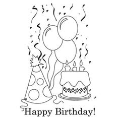 spiderman happy birthday coloring pages - spiderman birthday coloring page blog images