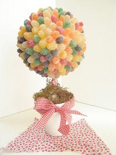 topiario sweet :D