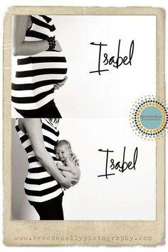 Pregnancy photo pregnancy photo pregnancy photo