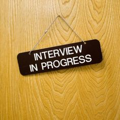 How To Answer The Trickiest Interview Questions